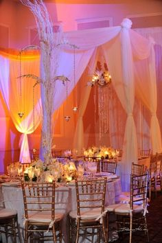 #Wedding #Decoration Picture by #DominoArts #Photography (www.DominoArts.com)