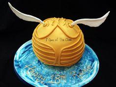 harry-potter-birthday-theme-cakes-cupcakes-mumbai-14