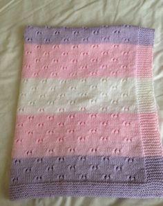 Alıntı Quilts, Blanket, Crochet, Bed, Yarns, Projects, Tejidos, Crochet Hooks, Comforters