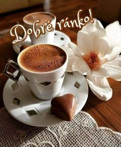 Coffee Music, Coffee And Books, I Love Coffee, My Coffee, Coffee Drinks, Cute Good Morning, Good Morning Coffee, Coffee Club, Kakao