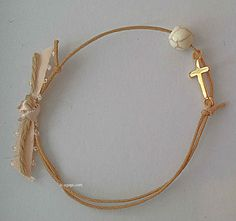 50p Greek martyrika Wedding martirika Witness pins by eAGAPIcom
