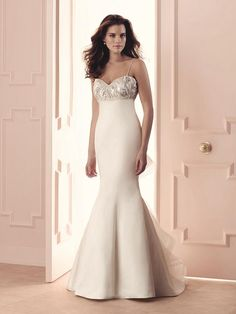 4509 by  @ Wedding Atelier