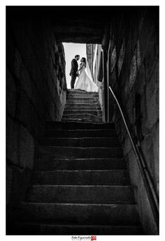 Wedding photography inspiration by Nuno Figueiredo, photographer in Maia, Portugal and Porto, Portugal. Discover Nuno's photography on KYMA -­ find and instantly book your perfect wedding photographer on gokyma.com