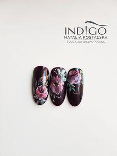 Indigo Nails, Lashes, Gemstone Rings, Gemstones, Photo And Video, Studio, Jewelry, Instagram, Jewlery
