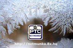 Ha van kedved, csatlakozz baráti csapatunkhoz! Weboldalak látogatásával gazdagodunk. http://netmunka.8x.hu/ptc-bux-oldalak
