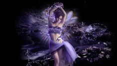La Femme Portrait Dancing Fairy. Download free 3D and CG wallpapers and desktop backgrounds! Fairy Wallpaper, Storybook Characters, Love Fairy, Desktop Backgrounds, Fairy Art, Cabaret, Faeries, Burlesque, Elves