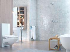 zellige - recherche google   bathroom   pinterest, Badkamer