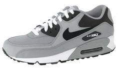 NIKE - AIR MAX 90  COLLECTION SPRING - SUMMER 2012   #Nike #Shoes #Air_Max ~£98 (121 euro) Air Max 90, Nike Air Max, Air Max Sneakers, Sneakers Nike, Snowboard, Skate, Nike Shoes, Hip Hop, Spring Summer