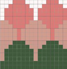 MUITAIHANIASYYSSUKAT – MUITA IHANIA Knitting Charts, Knitting Stitches, Knitting Socks, Free Knitting, Knitting Patterns, Hexagon Quilt Pattern, Quilt Patterns, Crochet Chart, Knit Crochet