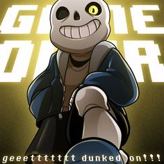 sans undertale fanart - Google Search