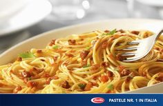 Spaghete bolognese - www.foodstory.ro