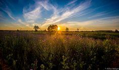 Summer memories #1 by Aleksei Malygin on 500px