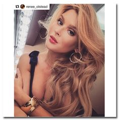 The BRIANNA bracelet in Gold hides your favorite Fitbit or other Fitness Activity Tracker! As seen on Renee Olstead