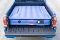 8' Full Size Long Bed Truck Air Mattress by AirBedz