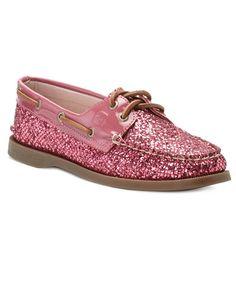 My kind of boat shoe haha