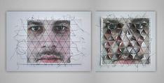 Photographs-into-sculptures-feeldesain-open.jpg 630×320 pixels