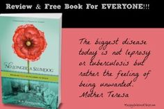 No Longer A Slumdog {Review} - Raising Soldiers 4 Christ
