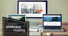 UKHostingASP.NET is Top UK Windows ASP.NET Hosting Review. Find The Best and Reliable Windows ASP.NET Hosting Plan Recommendation and Cheap UK ASP.NET Hosting Tips.