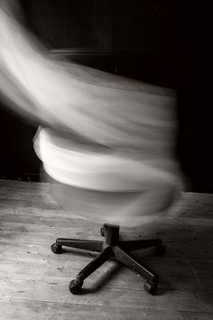 nicola-davison-reed-interview-with-conceptual-fine-art-photographer-25