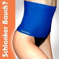 Womens Waist Corsets Waist Cincher Trainer Body Shaper High Waist Fast Weight Loss Girdle Slimming Belt Blue