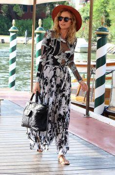 Diane-Kruger_image_ini_620x465_downonly