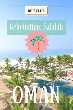 Karte Oman Salalah.36 Best Salalah Images Trips Viajes Animales