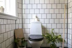sekelskifte badrum