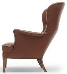 Heritage_Chair_09-sif-92.jpg (2500×2781)