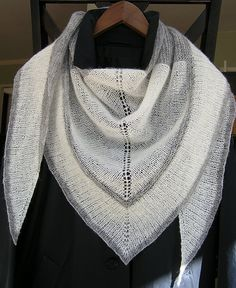 flamboyan by stephen west just downloaded my pattern on ravelry