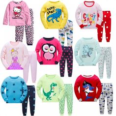 Pajama Outfits, Baby Boy Outfits, Kids Outfits, Boy And Girl Cartoon, Boy Or Girl, Winter Baby Boy, Baby Fashionista, Clothes For Sale, Cheap Clothes