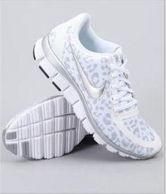 #WholesaleShoesHub  #NIKE SHOES