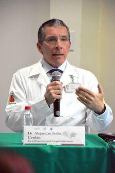 HIMFG realizó primer trasplante exitoso de corazón artificial en México - http://plenilunia.com/novedades-medicas/himfg-realizo-primer-trasplante-exitoso-de-corazon-artificial-en-mexico/42125/