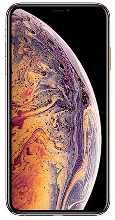 Apple iPhone Xs Max Belt Case