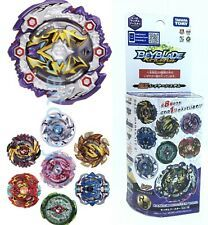 Find great deals for TAKARA TOMY BEYBLADE BURST B-125 VOL 12 Booster Dead Hades 11T.Z' Beyblade B125. Shop with confidence on eBay!