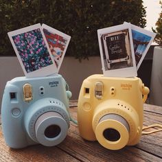 want to win your own fuji instax camera? go into any aero store for the chance t - Instax Camera - ideas of Instax Camera. Trending Instax Camera for sales. - want to win your own fuji instax camera? go into any aero store for the chance to get yours! Polaroid Instax Mini, Instax Mini 8, Fujifilm Instax Mini, Instax Mini Ideas, Camara Fujifilm, Cute Camera, Polaroid Pictures, Polaroid Ideas, Polaroid Camera Colors