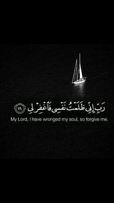 Ya allah  forgive me