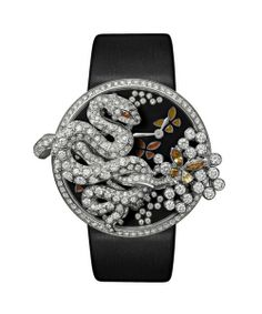 It's a common trend to buy things online including replica Cartier watches. The internet stores might be much more accessible when compared to street vendors and the small stores which sell fake watches. Even though you will always find some risks associated with shopping online, provided that you're cautious so you specifically what to consider, you will not encounter any problems. Fake stores,  ...