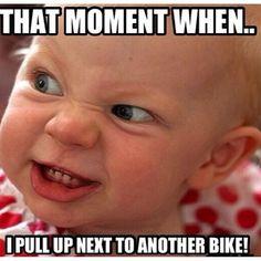 Best Harley/Riding Memes – Let's see 'em! – Page 7 – Harley Davidson Forums – Virtual Fashion Shop Best Harley/Riding Memes – Let's see 'em! – Page 7 – Harley Davidson Forums Best Harley/Riding Memes – Let's see 'em! – Page 7 – Harley Davidson Forums Triumph Motorcycles, Custom Motorcycles, Custom Bobber, Custom Baggers, Bobbers, Motocross, Motorcycle Memes, Dirtbike Memes, Girl Motorcycle
