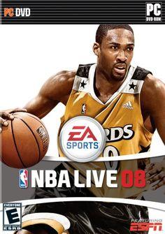 NBA Live 2000 hack tool download