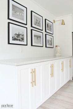 beach-cottage-renovation-reveal-dining-room-4