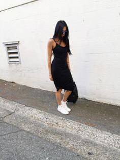 new style 763e3 e4dbb 47 bästa bilderna på Casul outfits i 2019   Fashion clothes, Stylish ...