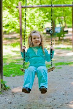 Empathic Limits In Action: Leaving the Playground