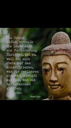 Die 117 Besten Bilder Von Buddha Buddha Quotes Und Poems