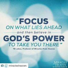 Quote from Bishop Jakes. Bishop Jakes, Heaven 17, Miracles From Heaven, Godly Man, He Loves Me, Believe In God, Spiritual Inspiration, Inspirational Thoughts, Bible Verses