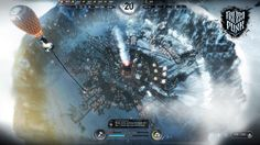 Frostpunk knows how to make me feel cold: We've been covering 11 bit studios' next game, Frost Punk, for some time now. Today marks our…
