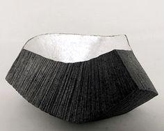 KATILU aiarako keramika-ceramica de ayala-aiara ceramics: CERAMICA CONTEMPORANEA Kayoko Hoshino