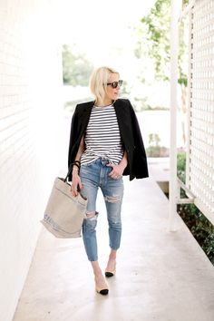 nice 43 Awesome Outfit Ideas to Inspire Every Girl http://attirepin.com/2017/11/21/43-awesome-outfit-ideas-inspire-every-girl/