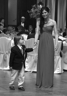 Twenty-five Rules For Mothers of Sons  http://mylifeoutofbounds.wordpress.com/2012/01/04/25-rules-for-mothers-of-sons/