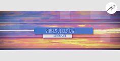 Stripes Slideshow  My YouTube http://su0.ru/P64O Alliexpress http://su0.ru/QW3t Letyshops  http://su0.ru/ZvnA