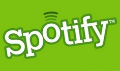How to use Spotify to learn German